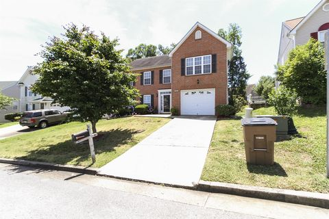 Photo of 4108 Pineorchard Pl, Antioch, TN 37013