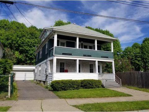 Photo of 613 State St, Binghamton, NY 13901