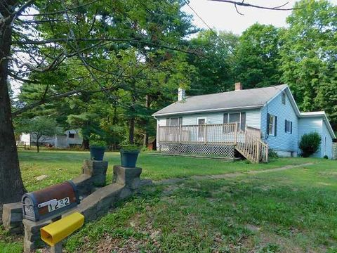 Orange County, NY Foreclosures and Foreclosed Homes for Sale
