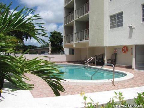 Photo of 1225 Ne 124 Unit 46 B, North Miami, FL 33161
