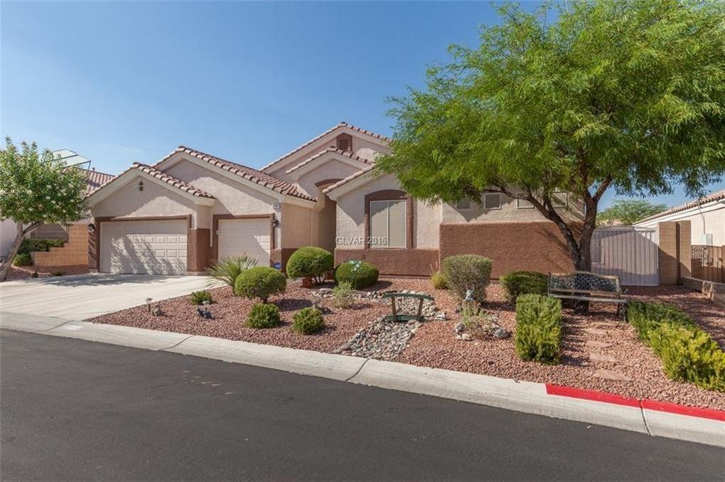 8944 Don Horton Ave Las Vegas NV realtor