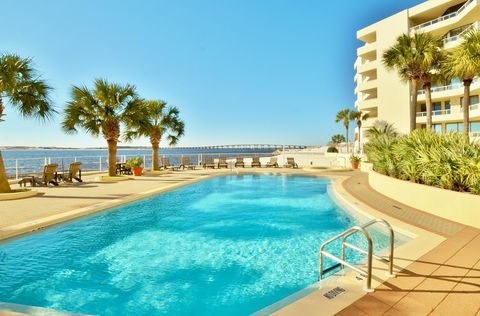 Waterfront Apartments For Rent In Destin Fl Realtorcom