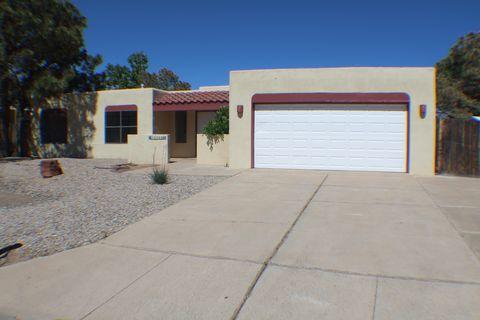 Photo of 10308 Rempas Dr Nw, Albuquerque, NM 87114