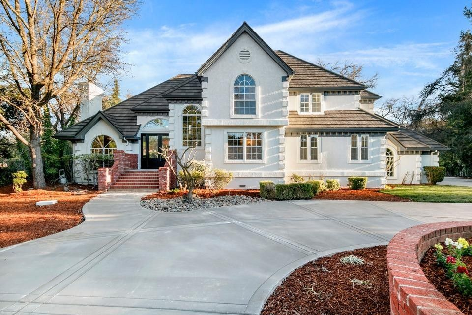 7623 Greenwood Ct, Granite Bay, CA 95746