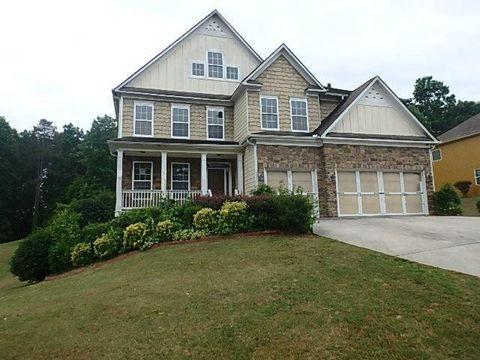 Homes For Sale near Connie Dugan Elementary School