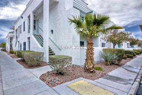 7100 Pirates Cove Rd Apt 1104, Las Vegas, NV 89145