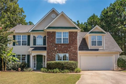 Outstanding 3071 Harris Mill Ct Duluth Ga 30096 Home Interior And Landscaping Ferensignezvosmurscom