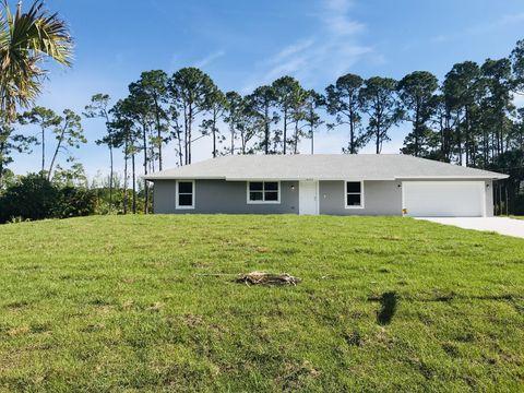Photo of 16073 86th St N, Loxahatchee, FL 33470