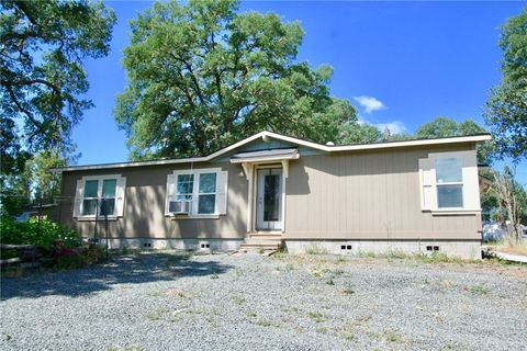 Photo of 3430 Hill Rd E, Lakeport, CA 95453