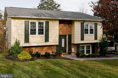 Winchester VA Real Estate Winchester Homes for Sale realtorcom
