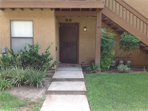 Photo of 362 Orange Blossom Unit 143, Irvine, CA 92618