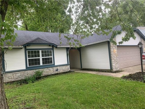 cottage home indianapolis in real estate homes for sale rh realtor com cottage homes indianapolis for sale cottage homes indianapolis for sale
