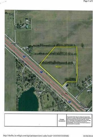Camp Atterbury, IN Farms & Ranches for Sale - realtor.com® on camp arifjan map, atterbury fwa map, little sioux scout ranch map, edinburgh map, camp beauregard phone directory, ft chaffee map, bellows air force station map, camp clinton map, walter reed army medical center map, camp alta map, camp cutler map, camp andrews map, camp baker map, camp buffalo map, ap hill map, camp buehring map, camp shelby map, camp greenwood map, camp palmer map, chanute air force base map,