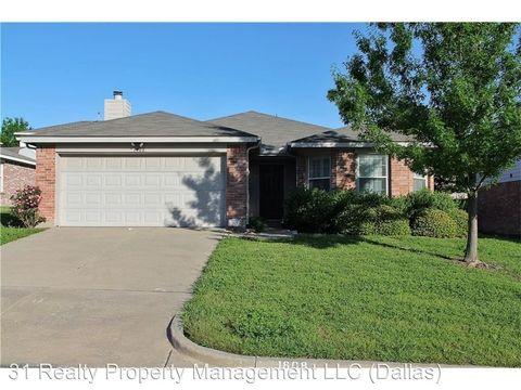 Photo of 1808 Brookshire Ln, Sherman, TX 75092