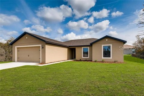 Photo of 118 Redwood Cir, Poinciana, FL 34759