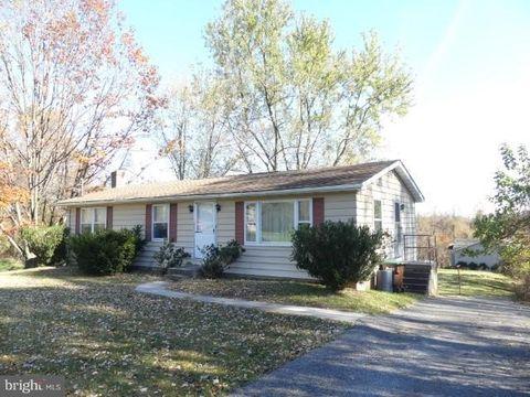 33 Crossview Trl, Fairfield, PA 17320