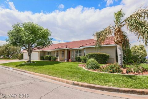 Photo of 250 W Rochell Dr, Henderson, NV 89015
