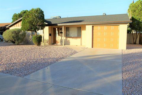 Photo of 7316 E Mc Kinley St, Scottsdale, AZ 85257