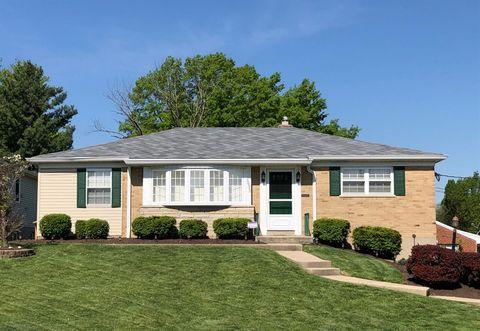 45239 real estate homes for sale realtor com rh realtor com