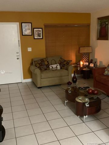Photo of 12820 Sw 43rd Dr Apt 231, Miami, FL 33175