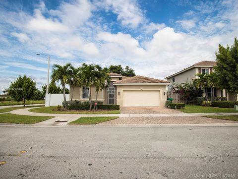 Photo of 11271 Sw 226th St, Miami, FL 33170