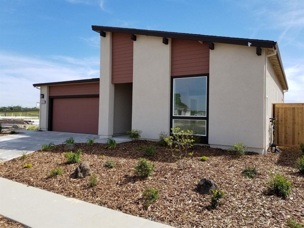 4547 Tiller Way, Roseville, CA 95747