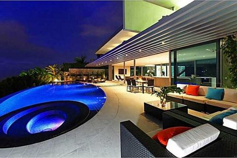 la jolla ca luxury apartments for rent