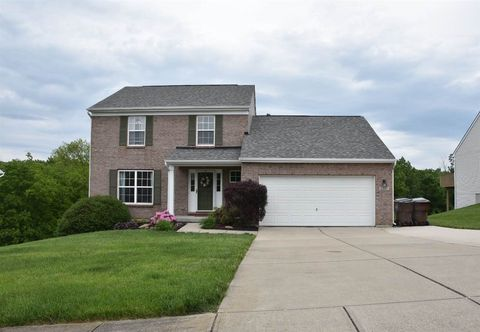 Photo of 1369 Cairns Ct, Independence, KY 41051