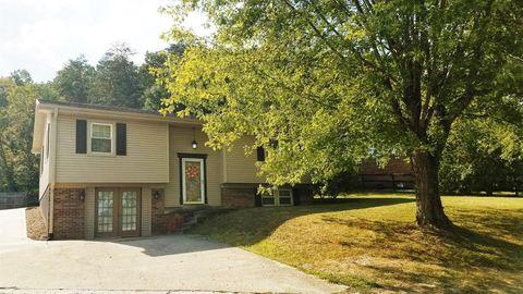 Photo of 250 Stanton Rd, Stanton, KY 40380