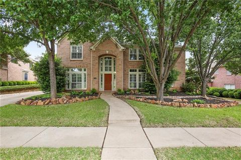 Photo of 1820 Southwicke Dr, Flower Mound, TX 75022