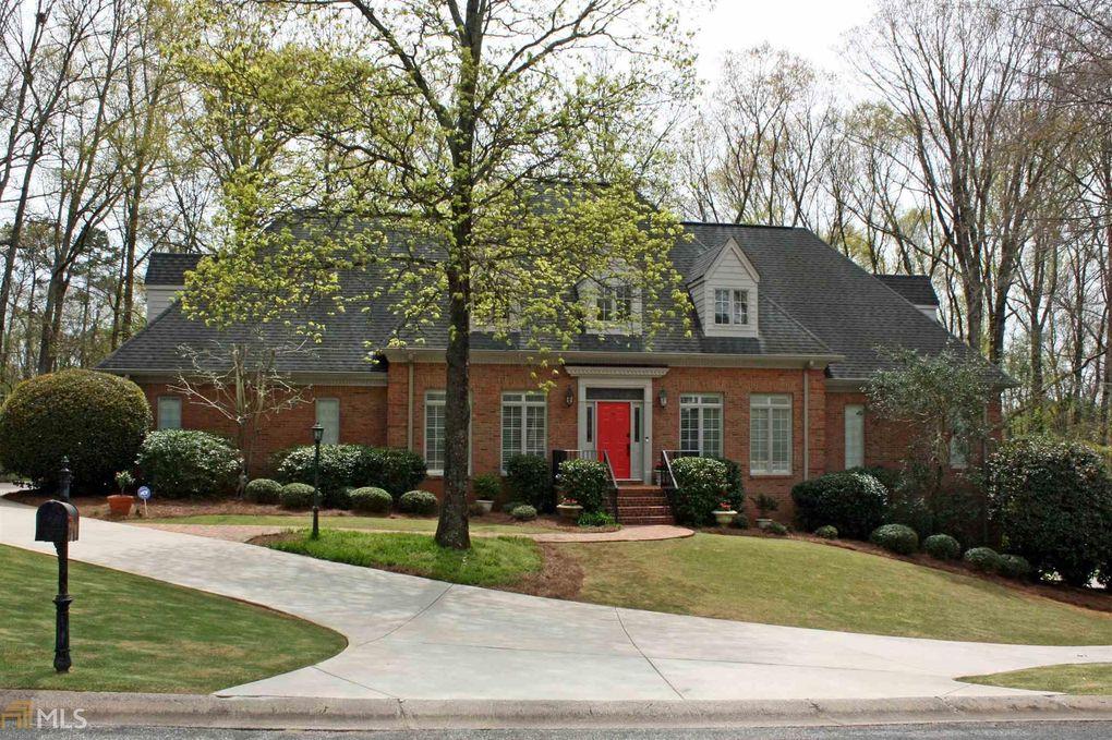 151 Middleton Pl, Athens, GA 30606