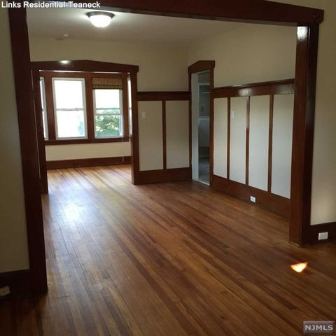 page 5 apartments for rent in clifton top 73 apts and