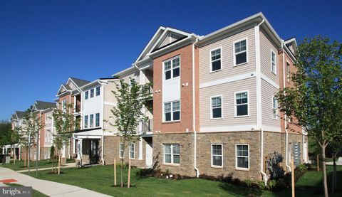 Photo of 10730 B White Trillium Rd Apt 106, Perry Hall, MD 21128