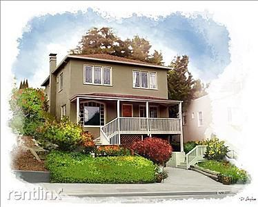 Photo of 3251 Millsview Ave, Oakland, CA 94619