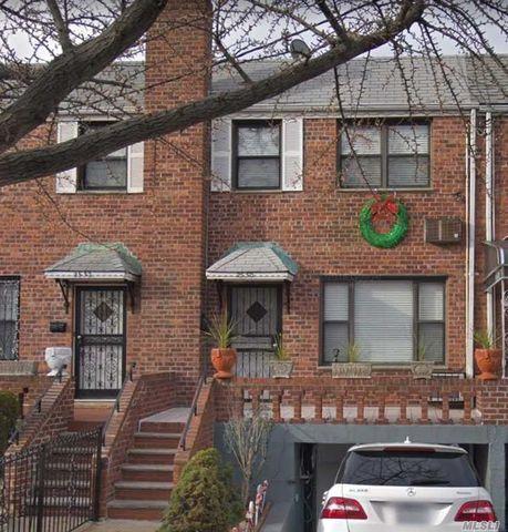 25-50 88th St, East Elmhurst, NY 11369
