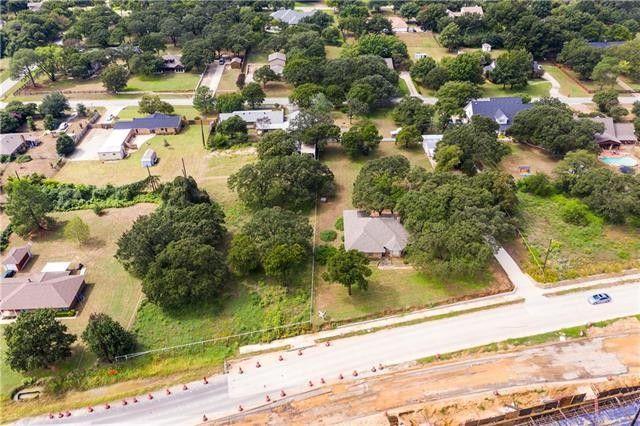 1370 Randol Mill Ave Keller, TX 76262