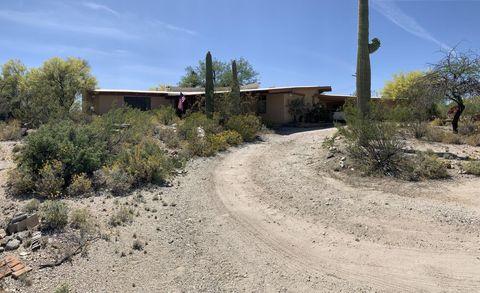 Photo of 5200 S Old Spanish Trl, Tucson, AZ 85747