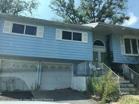 729 John Ter, Neptune Township, NJ 07753