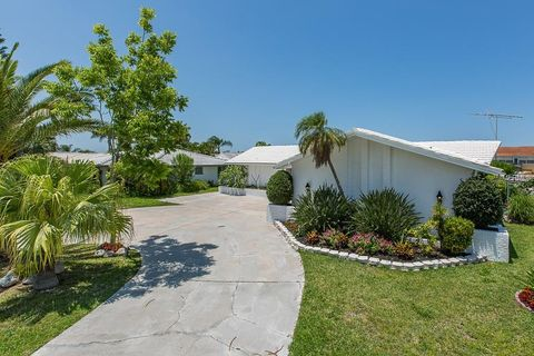 flor a mar new port richey fl real estate homes for sale rh realtor com