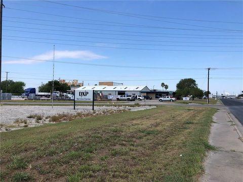 Photo of 4707 Baldwin Blvd, Corpus Christi, TX 78408
