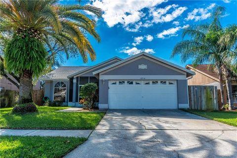 8714 Imperial Ct, Tampa, FL 33635