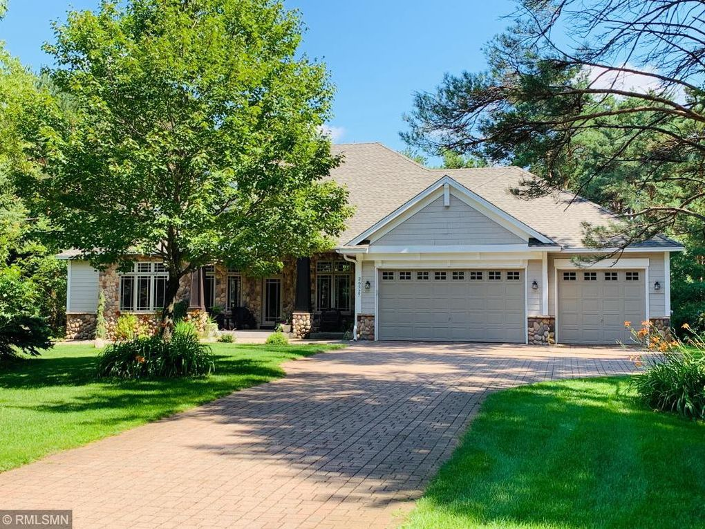 26527 Woodlands Pkwy, Livonia Township, MN 55398