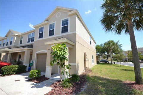 Photo of 4674 69th Pl N, Pinellas Park, FL 33781