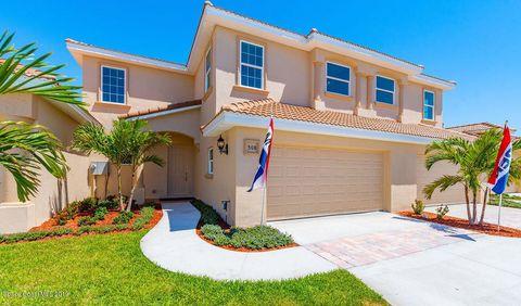 satellite beach fl new homes for sale realtor com rh realtor com
