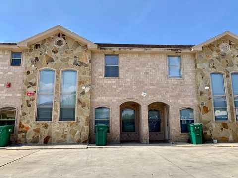Photo of 1505 W Kiwi Ave, Pharr, TX 78577