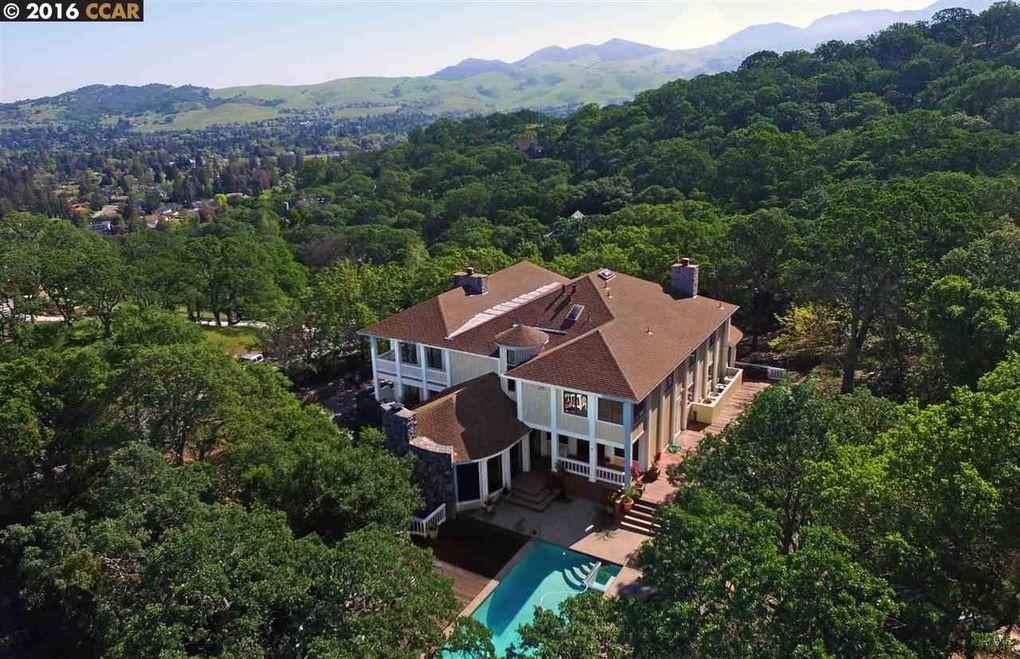 Contra Costa Rental Properties