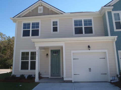 Photo of 4761 Horse Drawn Way, Summerville, SC 29485