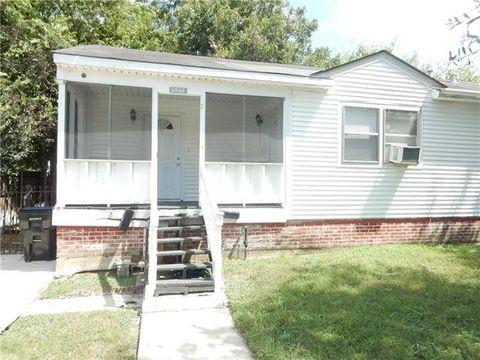 Photo of 6057 Vermillion Blvd Unit A, New Orleans, LA 70122