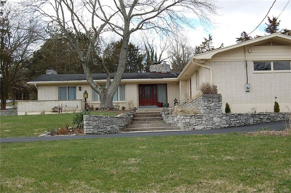 6585 Mad River Rd  Centerville  OH 45459. 6585 Mad River Rd  Centerville  OH 45459   Home for Rent   realtor
