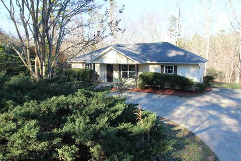 Photo of 5345 Red Valley Rd, Remlap, AL 35133